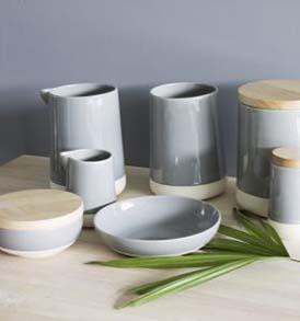 duurzaam tafelen