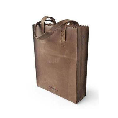 MYOMY Paper Bag original Long Handle