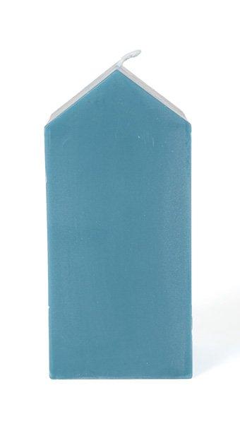 FairForward Kaars Home L Blauw Palmolie