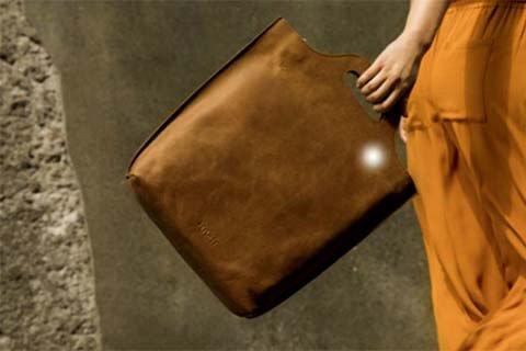 myomy duurzame tassen