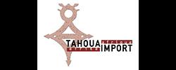 tahoua