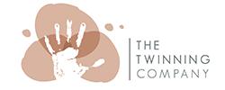 Twinning Company
