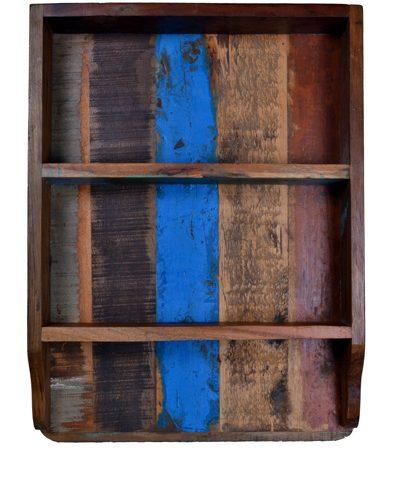 Eco Collection Keukenrekje 65x50x10