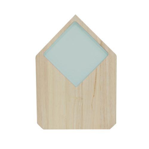 Eco Design Presenteerblad 17x25 Pastel