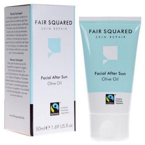 Fair Squared Fair Squared After Sun 50ml