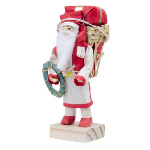 FairForward Kerstman kl