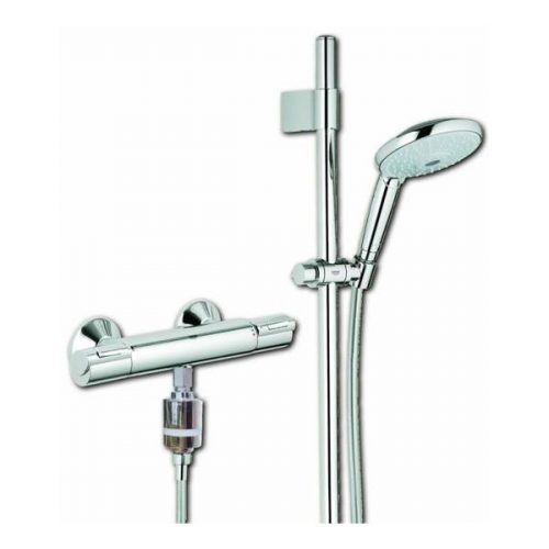 H2O Collection H2o Shower Indicator