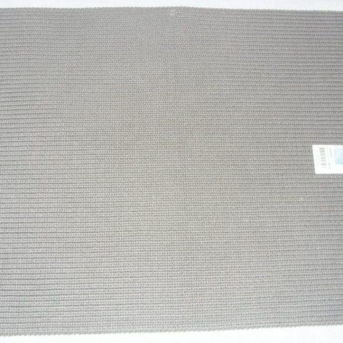 Kanika Placemat Gebreid 50x35cm