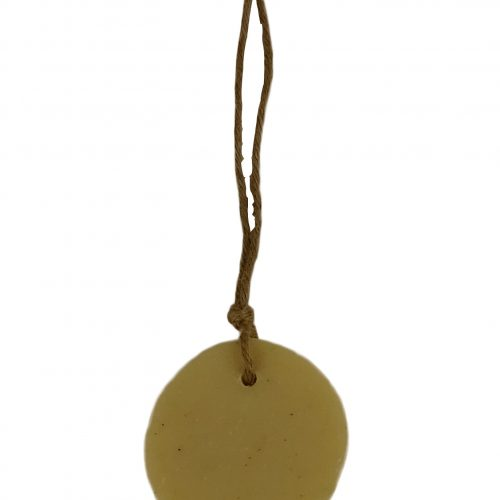 Kanika Soap round on rope calming 100gr