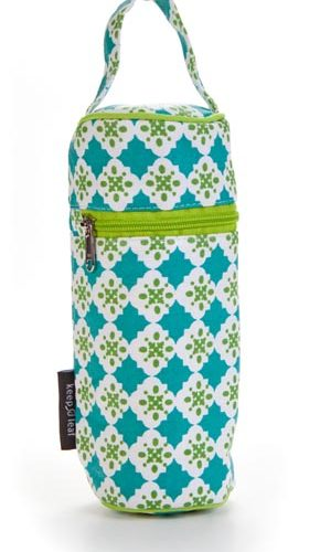 Keep Leaf Baby Bottle Bag Tiles 61x46x46