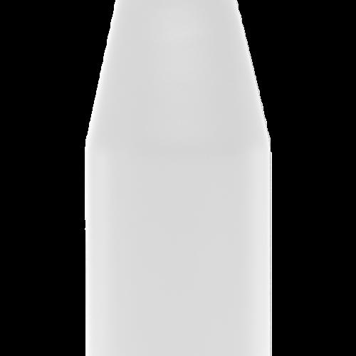 Mizu MIZU S4 Insulated End White w