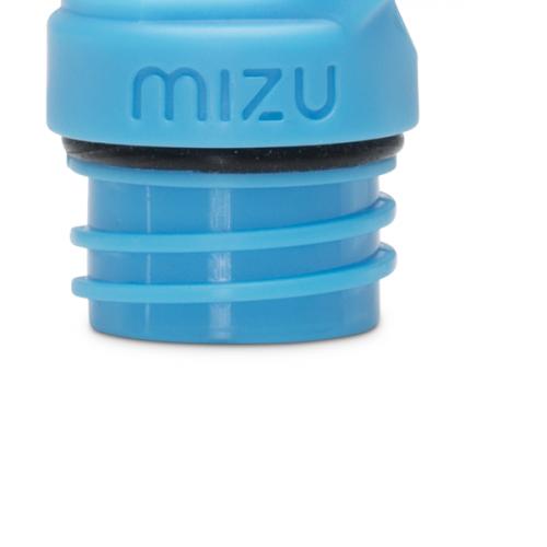 Mizu MIZU SPORTS CAP - Mizu Blue