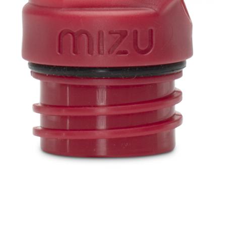 Mizu MIZU SPORTS CAP - Red