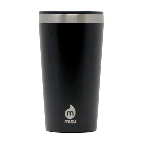 Mizu MIZU T16 Enduro Black LE