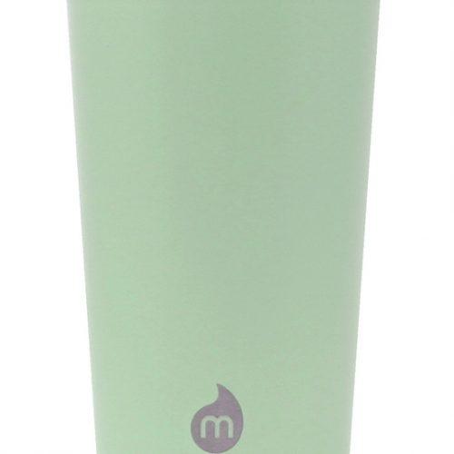 Mizu MIZU T16 Enduro Sea Glass LE