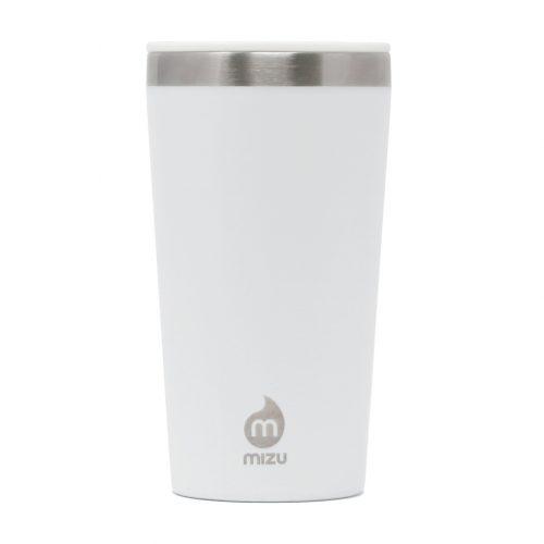 Mizu MIZU T16 Enduro White LE