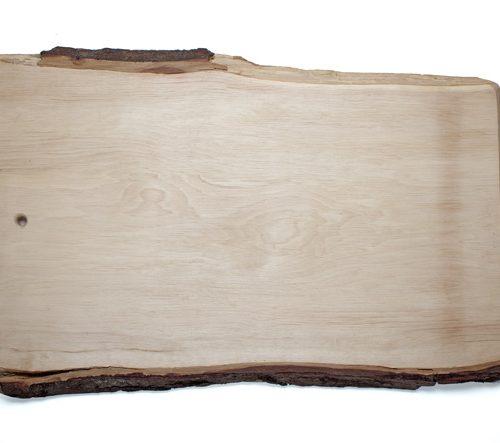 Stericare Presenteerplank Haagbeuk 50cm
