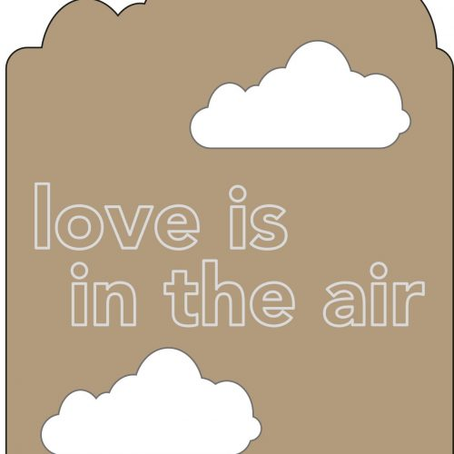 Vibers Love is in the Air